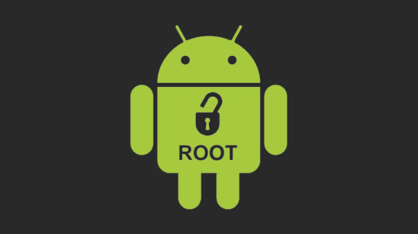 how-to-root-android
